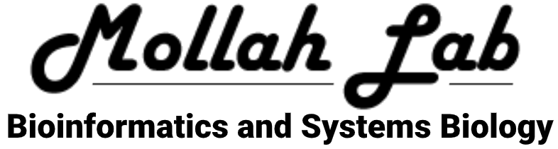 Mollah Lab